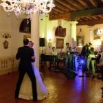 Matrimonio DJ Set Musica Live