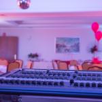 Diciottesimo e DJ Set