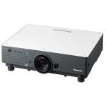 videoproiettore-panasonic