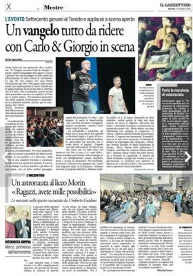 2016-10_carlo-giorgio-toniolo