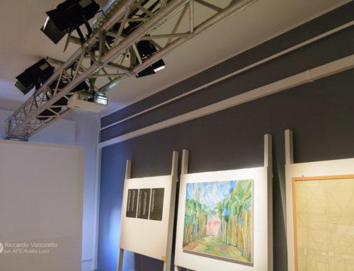 Open! @ Studio Battaglia Architetto | Mestre