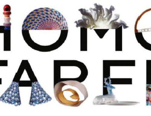 Homo Faber a Venezia. AFS cura l'illuminazione di questo grande evento internazionale